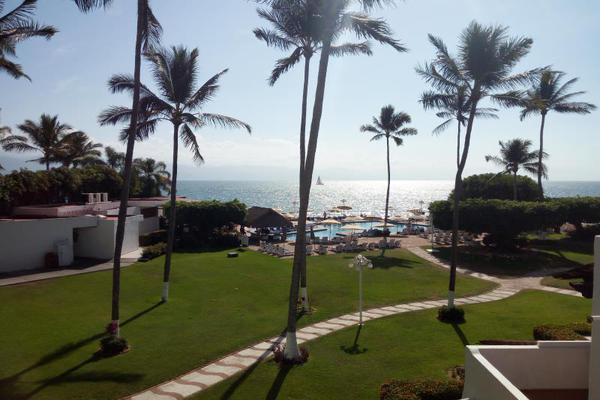 Foto de departamento en venta en yelapa 231, la marina, puerto vallarta, jalisco, 10096361 No. 02