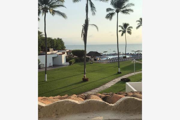 Foto de departamento en venta en yelapa 231, la marina, puerto vallarta, jalisco, 10096361 No. 03