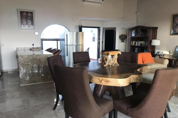 Foto de departamento en venta en yelapa 231, la marina, puerto vallarta, jalisco, 10096361 No. 04