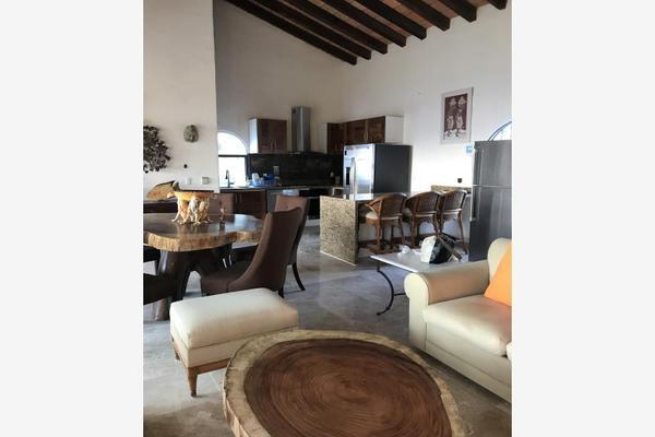 Foto de departamento en venta en yelapa 231, la marina, puerto vallarta, jalisco, 10096361 No. 05
