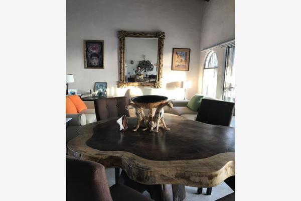 Foto de departamento en venta en yelapa 231, la marina, puerto vallarta, jalisco, 10096361 No. 06