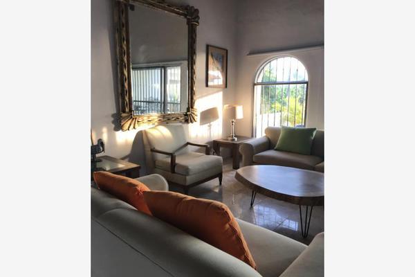 Foto de departamento en venta en yelapa 231, la marina, puerto vallarta, jalisco, 10096361 No. 07