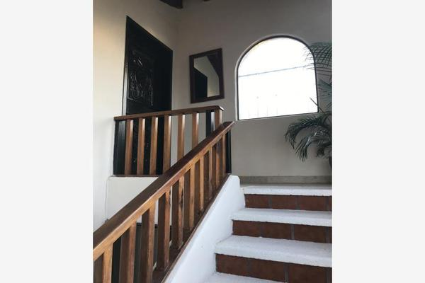 Foto de departamento en venta en yelapa 231, la marina, puerto vallarta, jalisco, 10096361 No. 08