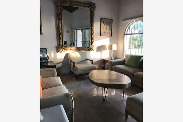 Foto de departamento en venta en yelapa 231, la marina, puerto vallarta, jalisco, 10096361 No. 10