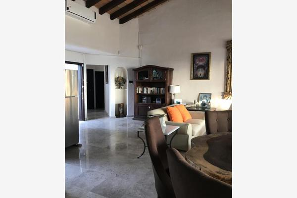 Foto de departamento en venta en yelapa 231, la marina, puerto vallarta, jalisco, 10096361 No. 11