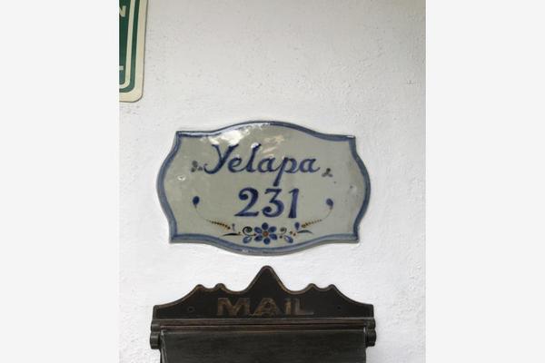 Foto de departamento en venta en yelapa 231, la marina, puerto vallarta, jalisco, 10096361 No. 13