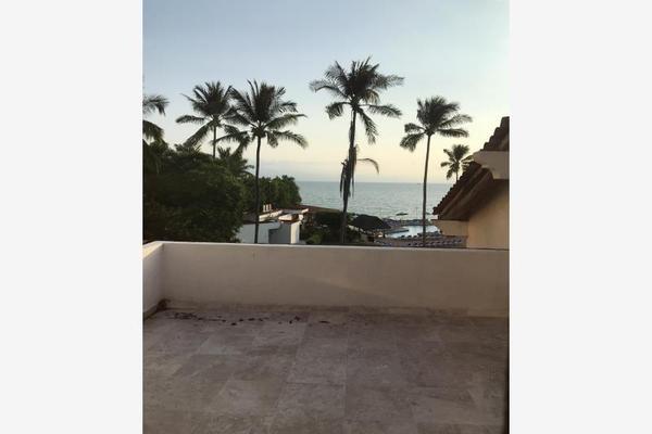 Foto de departamento en venta en yelapa 231, la marina, puerto vallarta, jalisco, 10096361 No. 15