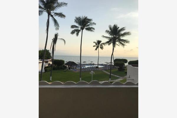 Foto de departamento en venta en yelapa 231, la marina, puerto vallarta, jalisco, 10096361 No. 18
