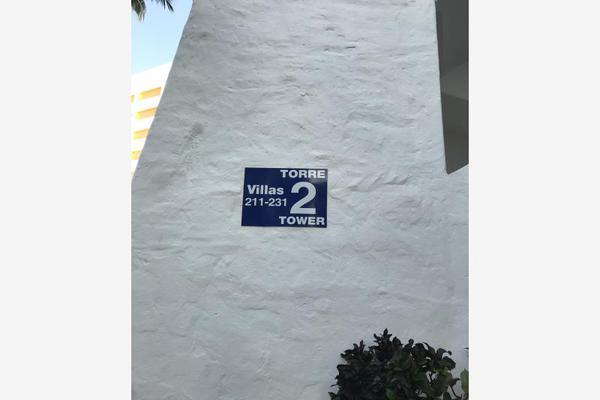 Foto de departamento en venta en yelapa 231, la marina, puerto vallarta, jalisco, 10096361 No. 19