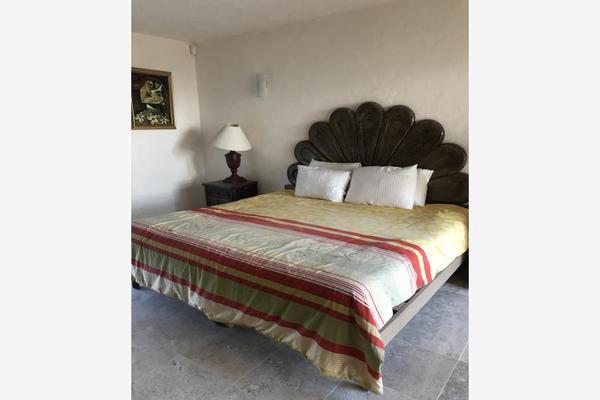 Foto de departamento en venta en yelapa 231, la marina, puerto vallarta, jalisco, 10096361 No. 20