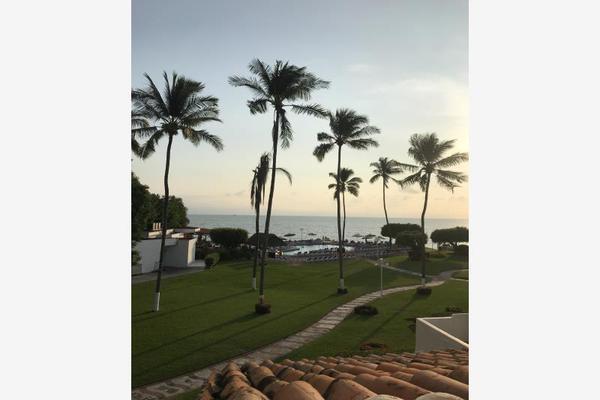 Foto de departamento en venta en yelapa 231, la marina, puerto vallarta, jalisco, 10096361 No. 21