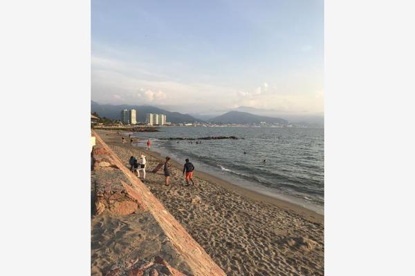 Foto de departamento en venta en yelapa 231, la marina, puerto vallarta, jalisco, 10096361 No. 22