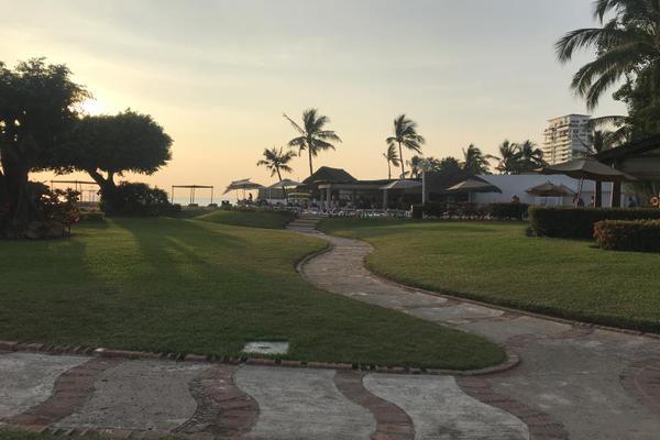 Foto de departamento en venta en yelapa 231, la marina, puerto vallarta, jalisco, 10096361 No. 23
