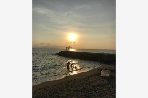 Foto de departamento en venta en yelapa 231, la marina, puerto vallarta, jalisco, 10096361 No. 24