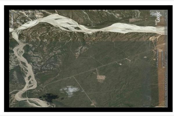 Foto de terreno comercial en venta en yeneka 001, san josé del cabo centro, los cabos, baja california sur, 17743198 No. 02
