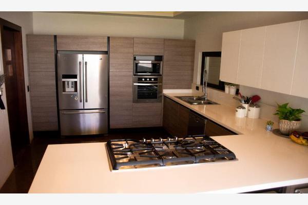 Foto de casa en venta en yerbabuena 7, san armando, torreón, coahuila de zaragoza, 0 No. 04