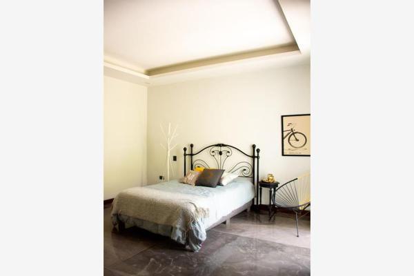 Foto de casa en venta en yerbabuena 7, san armando, torreón, coahuila de zaragoza, 0 No. 12