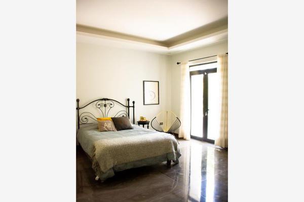 Foto de casa en venta en yerbabuena 7, san armando, torreón, coahuila de zaragoza, 0 No. 13