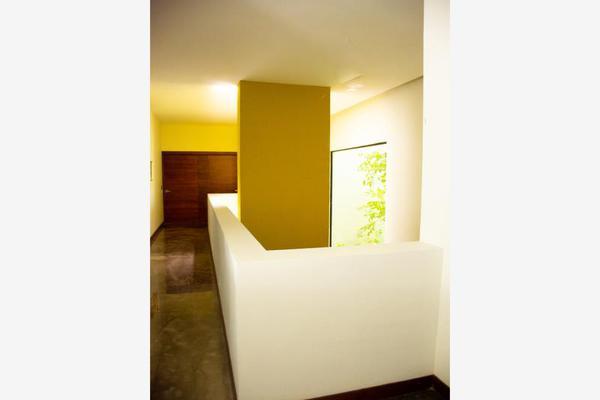 Foto de casa en venta en yerbabuena 7, san armando, torreón, coahuila de zaragoza, 0 No. 15