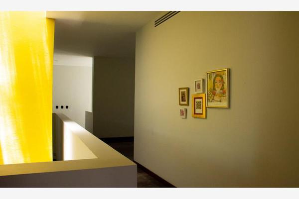 Foto de casa en venta en yerbabuena 7, san armando, torreón, coahuila de zaragoza, 0 No. 17