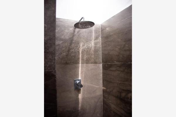 Foto de casa en venta en yerbabuena 7, san armando, torreón, coahuila de zaragoza, 0 No. 21