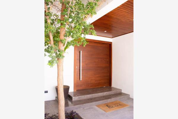 Foto de casa en venta en yerbabuena 7, san armando, torreón, coahuila de zaragoza, 0 No. 23