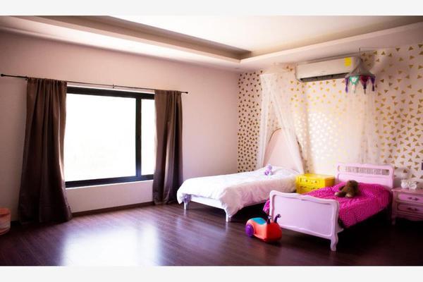 Foto de casa en venta en yerbabuena 7, san armando, torreón, coahuila de zaragoza, 0 No. 24