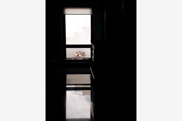 Foto de casa en venta en yerbabuena 7, san armando, torreón, coahuila de zaragoza, 0 No. 26