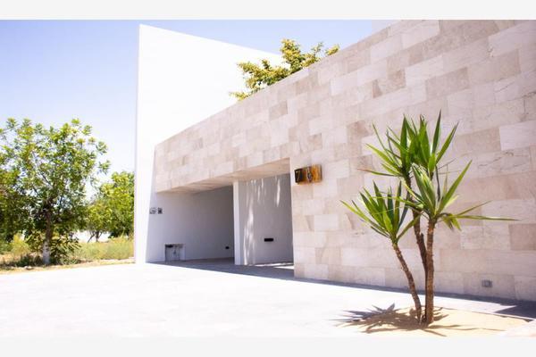 Foto de casa en venta en yerbabuena 7, san armando, torreón, coahuila de zaragoza, 0 No. 28
