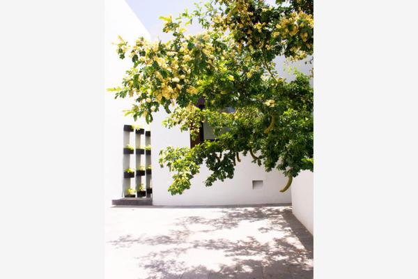 Foto de casa en venta en yerbabuena 7, san armando, torreón, coahuila de zaragoza, 0 No. 30