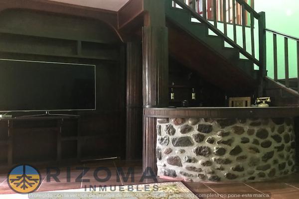 Foto de casa en venta en yerbabuena , guanajuato centro, guanajuato, guanajuato, 0 No. 06