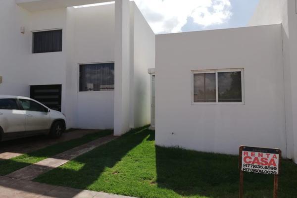 Foto de departamento en renta en  , yerbabuena, guanajuato, guanajuato, 10928955 No. 02
