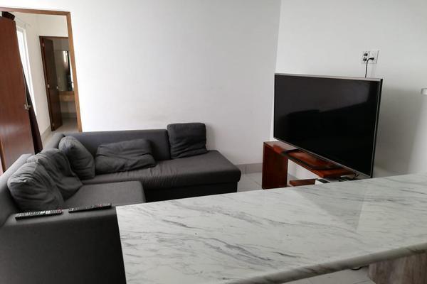 Foto de departamento en renta en  , yerbabuena, guanajuato, guanajuato, 10928955 No. 03