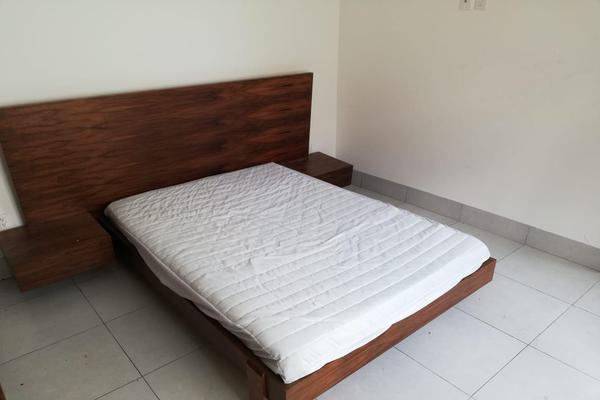 Foto de departamento en renta en  , yerbabuena, guanajuato, guanajuato, 10928955 No. 05