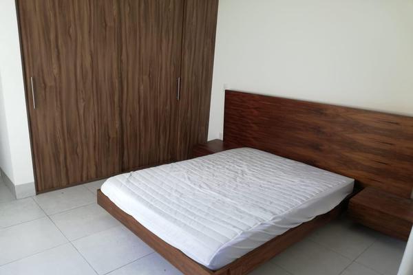 Foto de departamento en renta en  , yerbabuena, guanajuato, guanajuato, 10928955 No. 06