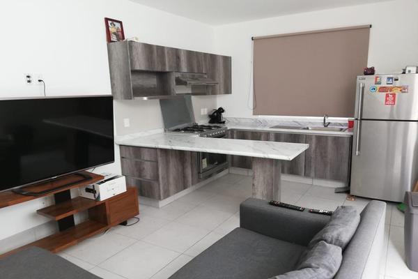 Foto de departamento en renta en  , yerbabuena, guanajuato, guanajuato, 10928955 No. 08