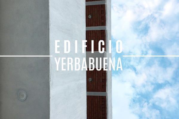 Foto de casa en venta en  , yerbabuena, guanajuato, guanajuato, 0 No. 02