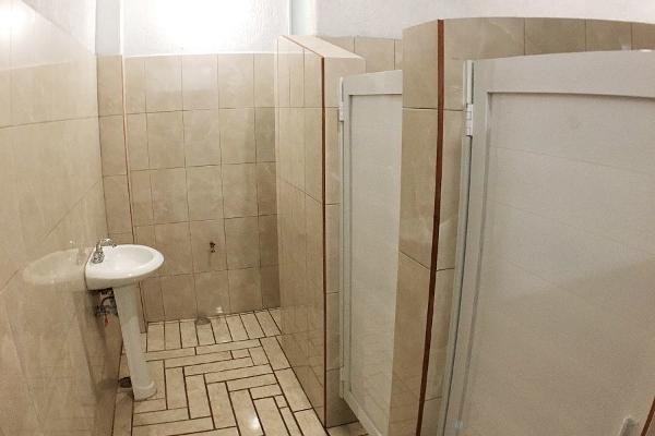 Foto de casa en venta en  , yerbabuena, guanajuato, guanajuato, 0 No. 07