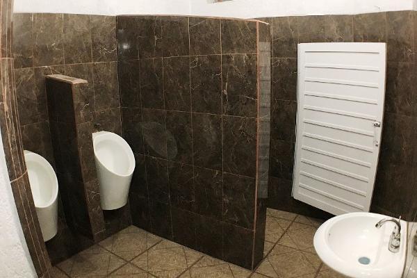 Foto de casa en venta en  , yerbabuena, guanajuato, guanajuato, 0 No. 11