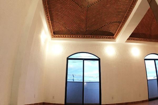 Foto de casa en venta en  , yerbabuena, guanajuato, guanajuato, 0 No. 13