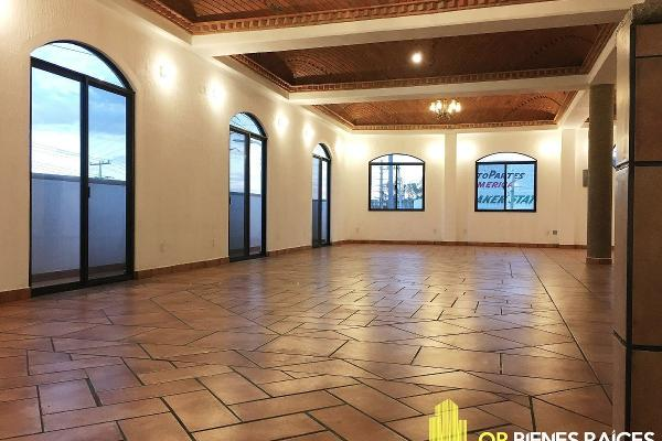 Foto de casa en venta en  , yerbabuena, guanajuato, guanajuato, 0 No. 14