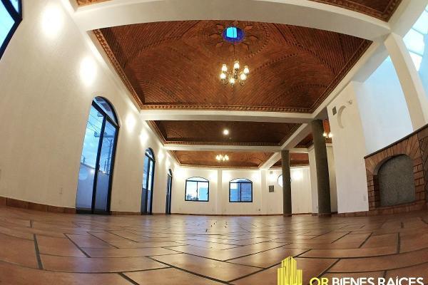 Foto de casa en venta en  , yerbabuena, guanajuato, guanajuato, 0 No. 16