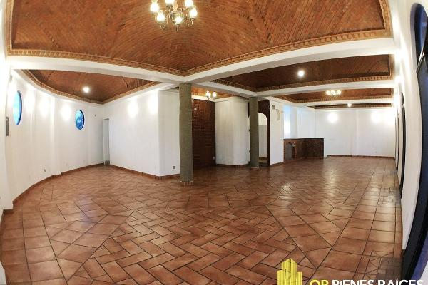 Foto de casa en venta en  , yerbabuena, guanajuato, guanajuato, 0 No. 19