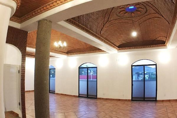 Foto de casa en venta en  , yerbabuena, guanajuato, guanajuato, 0 No. 22
