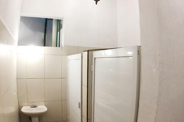 Foto de casa en venta en  , yerbabuena, guanajuato, guanajuato, 0 No. 23