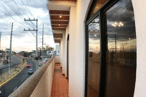 Foto de casa en venta en  , yerbabuena, guanajuato, guanajuato, 0 No. 24