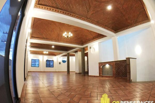 Foto de casa en venta en  , yerbabuena, guanajuato, guanajuato, 0 No. 26