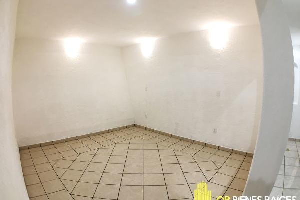 Foto de casa en venta en  , yerbabuena, guanajuato, guanajuato, 0 No. 30