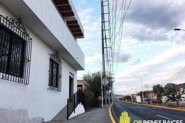Foto de casa en venta en  , yerbabuena, guanajuato, guanajuato, 0 No. 31