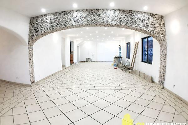 Foto de casa en venta en  , yerbabuena, guanajuato, guanajuato, 0 No. 33